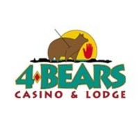 4 Bears Casino and Lodge